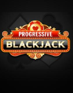 لعبة ورق التقدمية